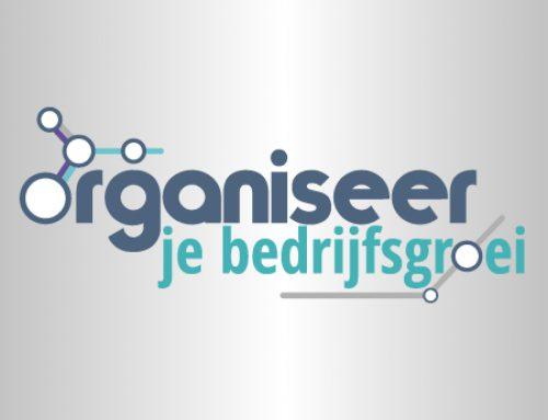 Logo-ontwerp: Inspiratie dankzij de Londense metro
