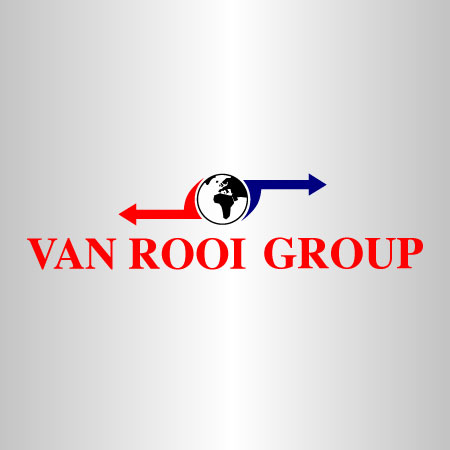 Studio Pilon - Van Rooi Group