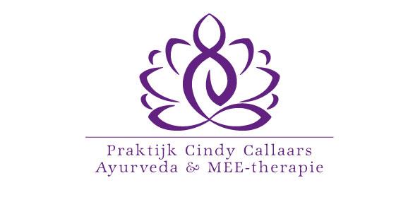 Studio Pilon - logo Praktijk CC