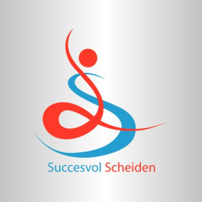 Studio Pilon - Succesvol-Scheiden-Nederland