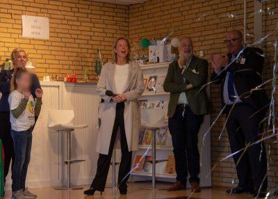 Minister_Ollongren_Studio Pilon