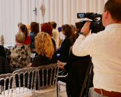 Studio-Pilon--event video Astrid-Mast