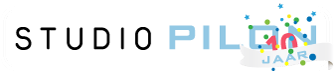 Studio Pilon Logo