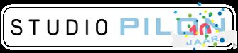 10 jaar Studio Pilon