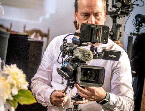 Studio Pilon brengt het ja-woord online in huis