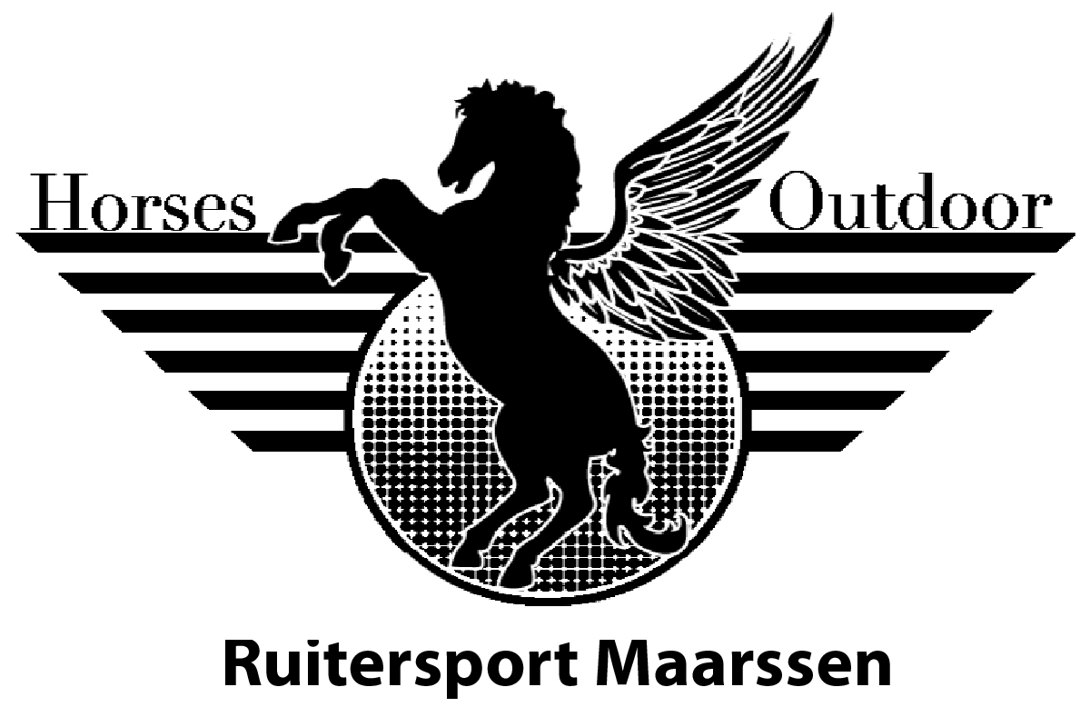 Ruitersport Maarssen