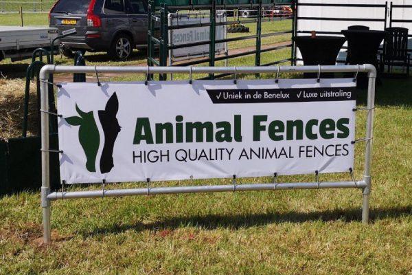 Animal Fences